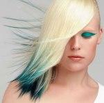 Inspiración puntas de colores 05