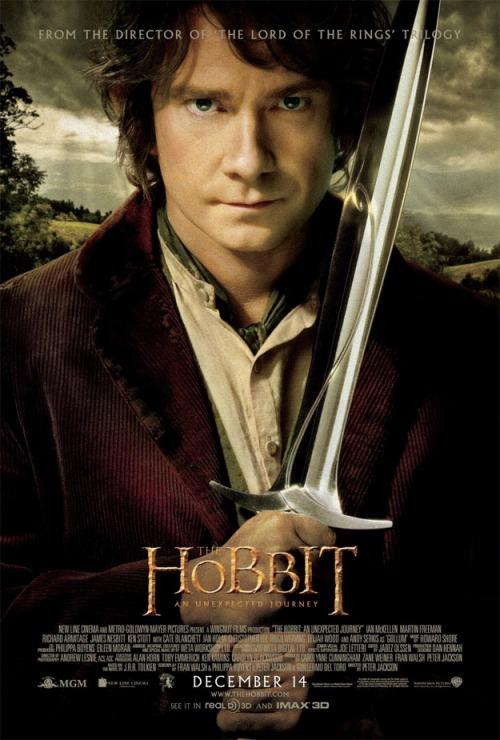 20120923_thehobbit