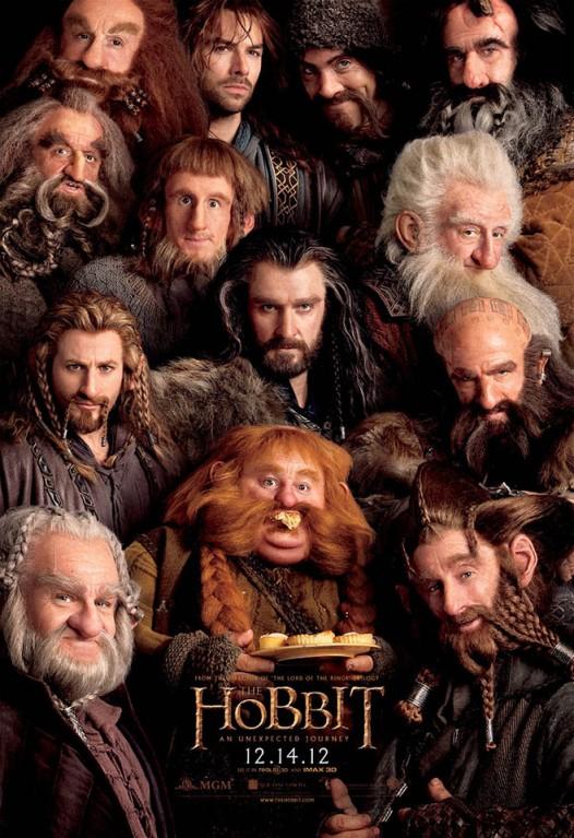 cartel-promocional-con-los-enanos-de-el-hobbit-809