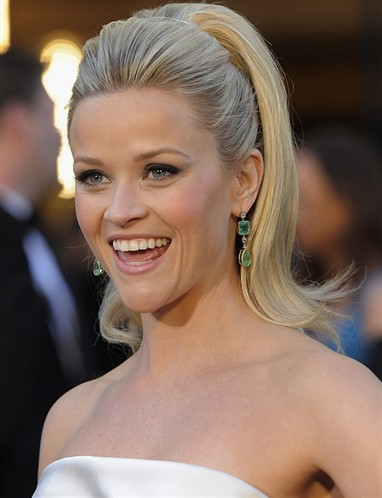 coleta reese witherspoon