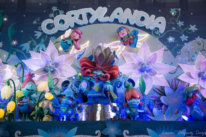LauraVázquezDíaz-Cortylandia-02