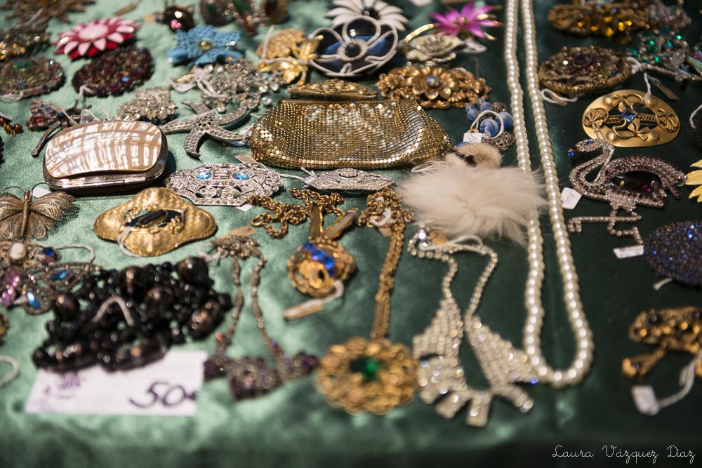 1000 × 667 en 3ª Feria de Moda Vintage de Madrid