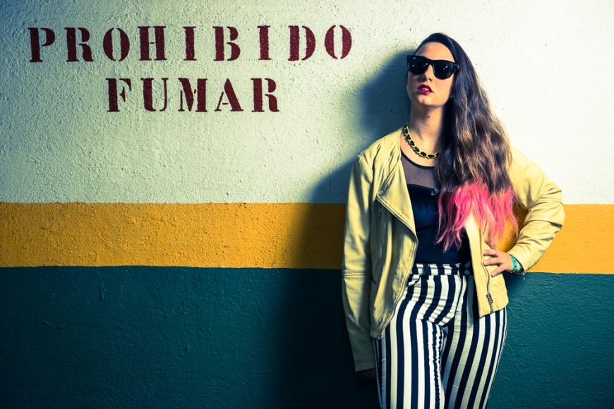 LauraVázquezDíaz-HMRock-07