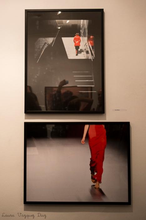 LauraVázquezDíaz-Inauguración exposición galería Eklectica-01