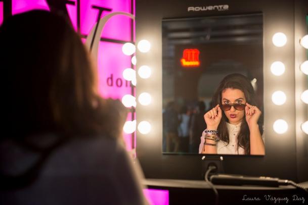 LauraVázquezDíaz-MercedesBenzFashionWeekMadridFebrero2013-07