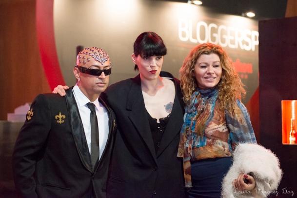 LauraVázquezDíaz-MercedesBenzFashionWeekMadridFebrero2013-16