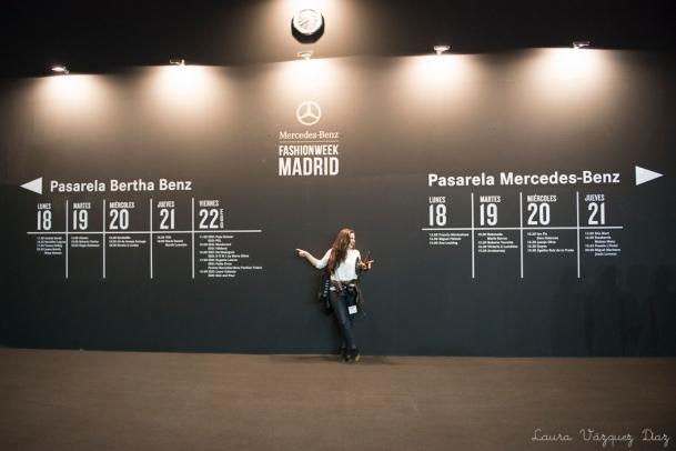 LauraVázquezDíaz-MercedesBenzFashionWeekMadridFebrero2013-18