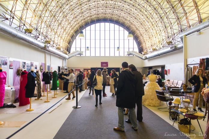 LauraVazquezDiaz-Feria Moda Vintage-02