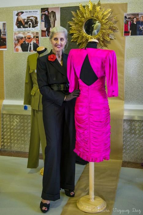 LauraVazquezDiaz-Feria Moda Vintage-04
