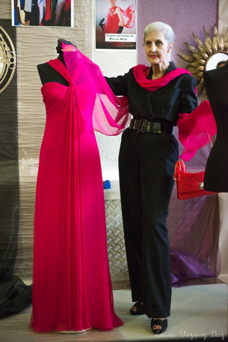 LauraVazquezDiaz-Feria Moda Vintage-05