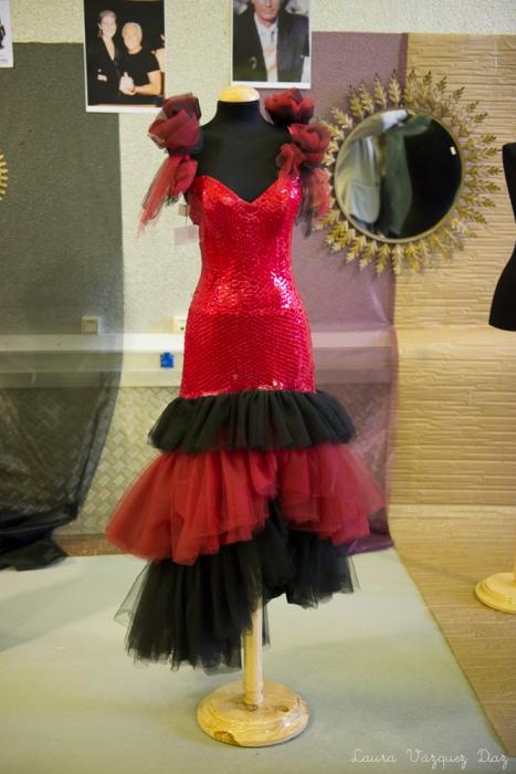 LauraVazquezDiaz-Feria Moda Vintage-07