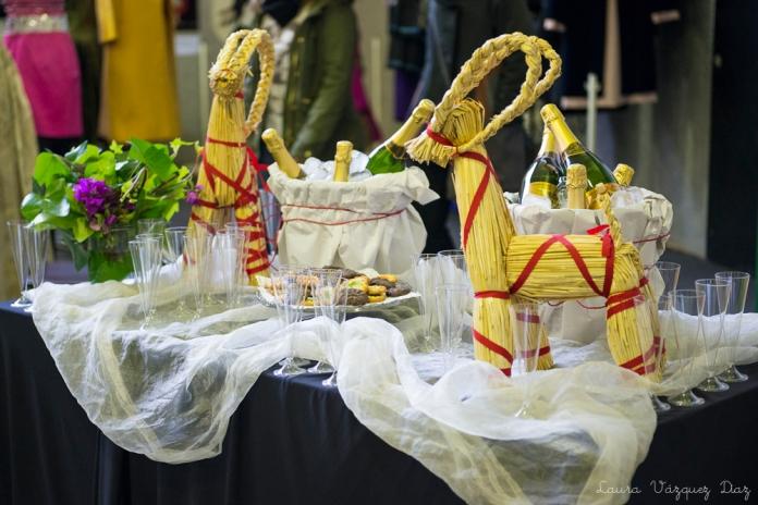 LauraVazquezDiaz-Feria Moda Vintage-09