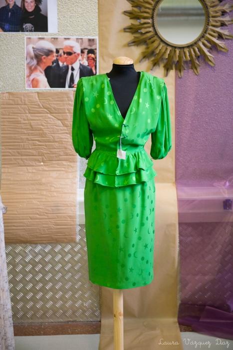 LauraVazquezDiaz-Feria Moda Vintage-10
