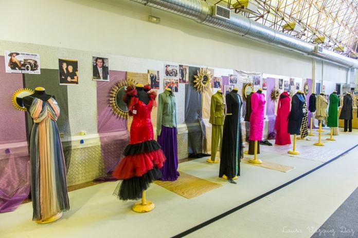LauraVazquezDiaz-Feria Moda Vintage-11
