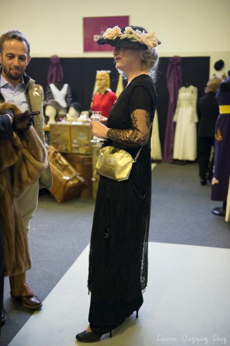 LauraVazquezDiaz-Feria Moda Vintage-12