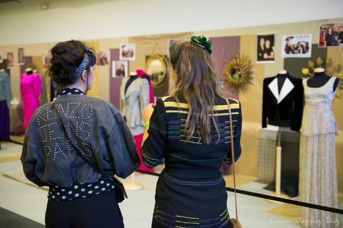 LauraVazquezDiaz-Feria Moda Vintage-19