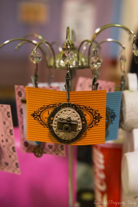 LauraVazquezDiaz-Feria Moda Vintage-23