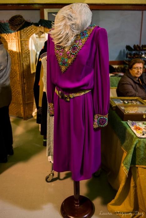 LauraVazquezDiaz-Feria Moda Vintage-24