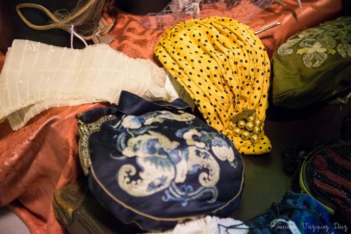 LauraVazquezDiaz-Feria Moda Vintage-25