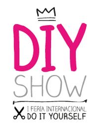 Logo DIY Show