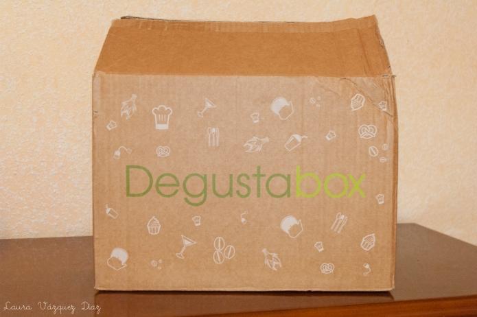 Degustabox-Laura Vázquez Díaz-02