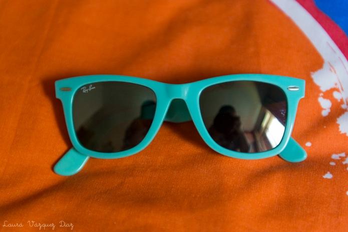 Gafas-Laura Vázquez Díaz-06