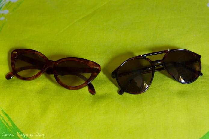 Gafas-Laura Vázquez Díaz-07