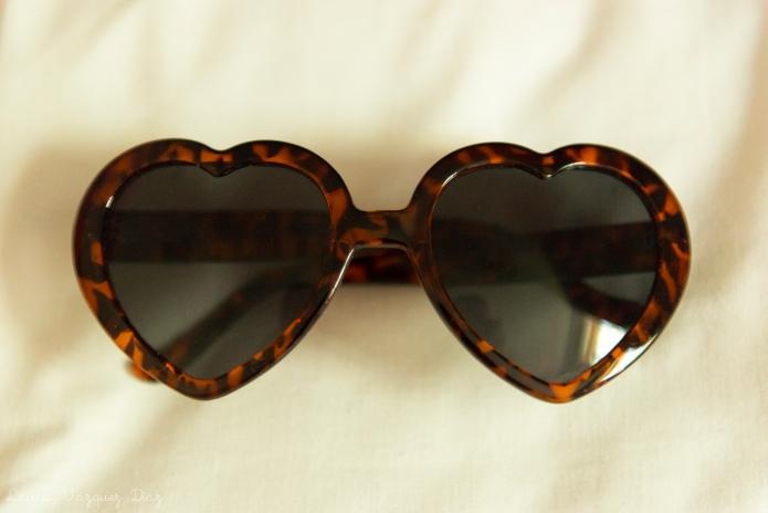 Gafas-Laura Vázquez Díaz-10