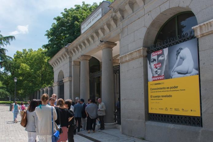 Inauguración Photoespaña 2013-Laura Vázquez Díaz-03