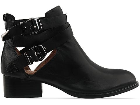 Jeffrey-Campbell-shoes-Everly-Black-Cut-Out-Boots