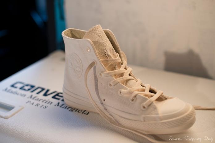 Converse-001-2