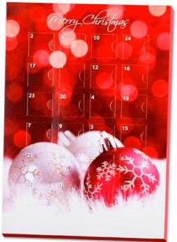 Captura de pantalla 2013-11-21 a la(s) 10.18.14
