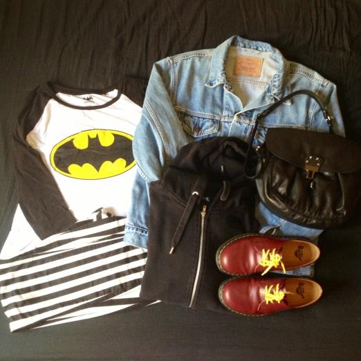 ropa repetida 1