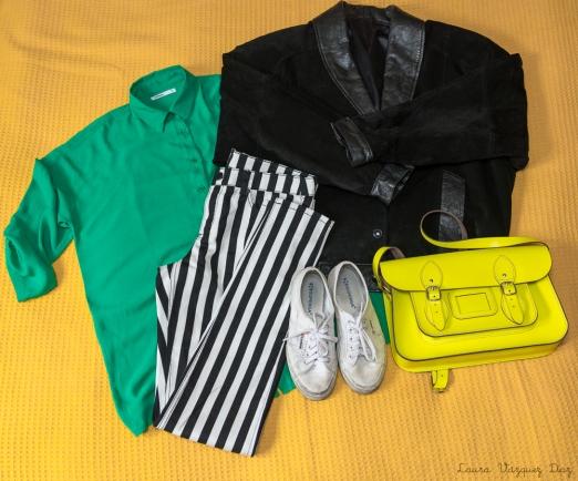ropa repetida 2