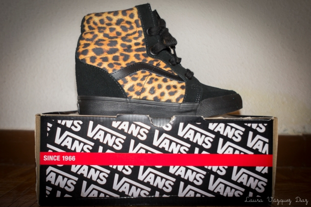 Sneakers isabel marant cuña interior chiara ferragni