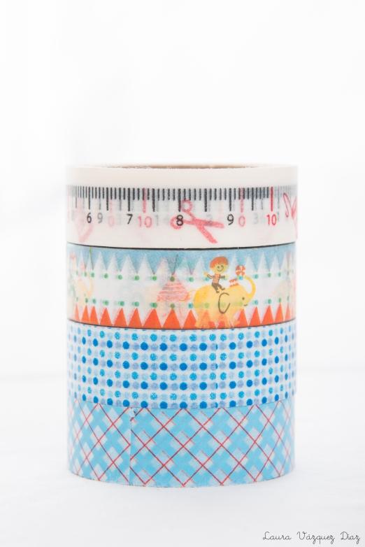 Washi tape-003