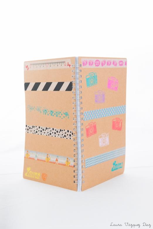 Washi tape-010