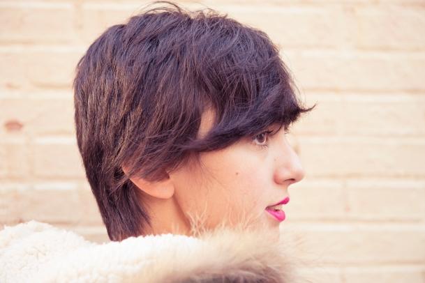 Corte de pelo corto-005