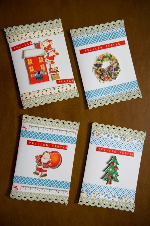 Postales de navidad-001