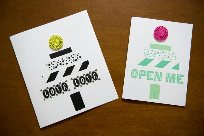 Postales de navidad-002