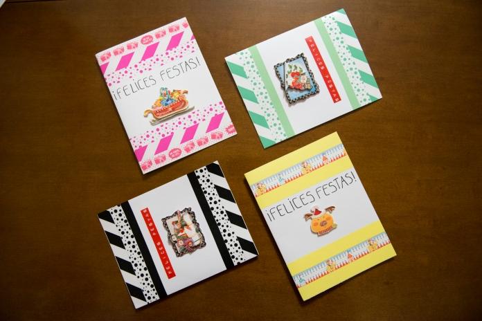 Postales de navidad-003