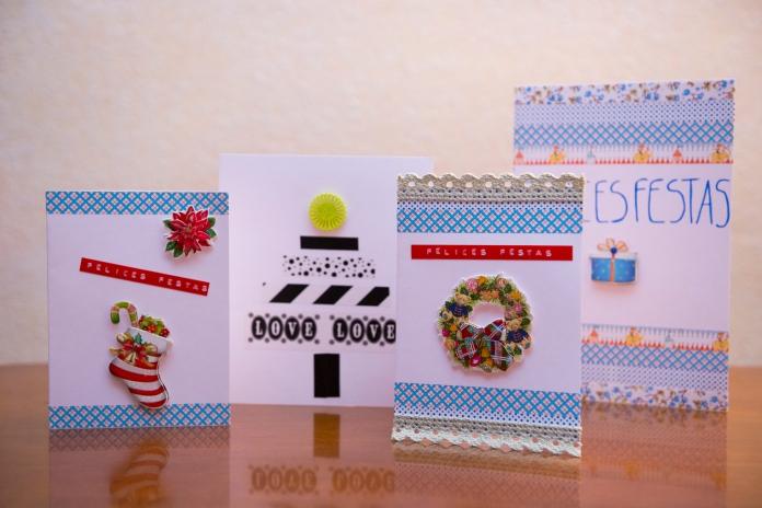 Postales de navidad-004