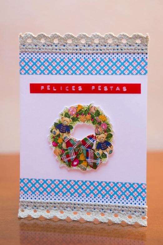 Postales de navidad-005