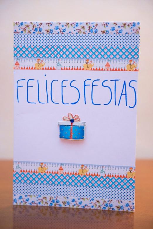 Postales de navidad-006