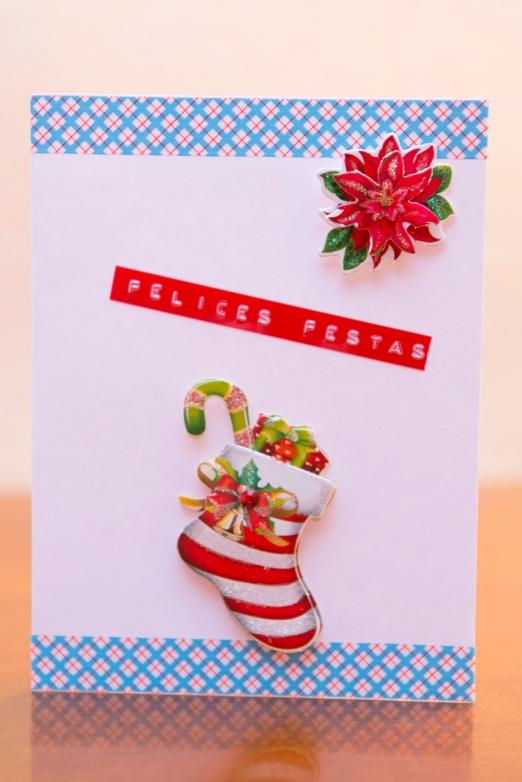 Postales de navidad-008