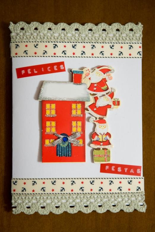Postales de navidad-009