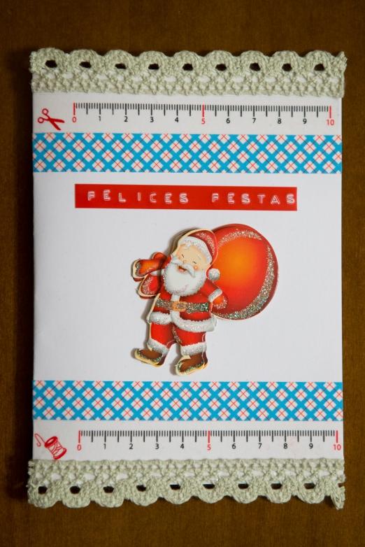 Postales de navidad-010