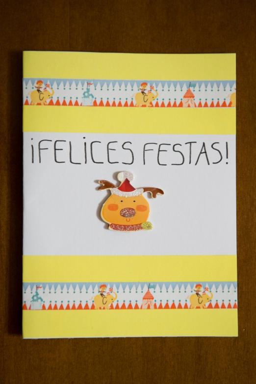 Postales de navidad-011