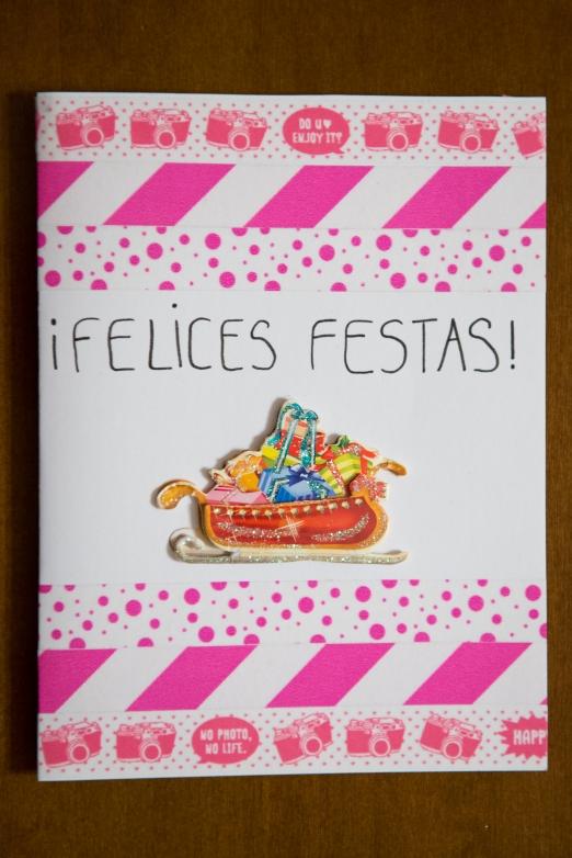 Postales de navidad-012