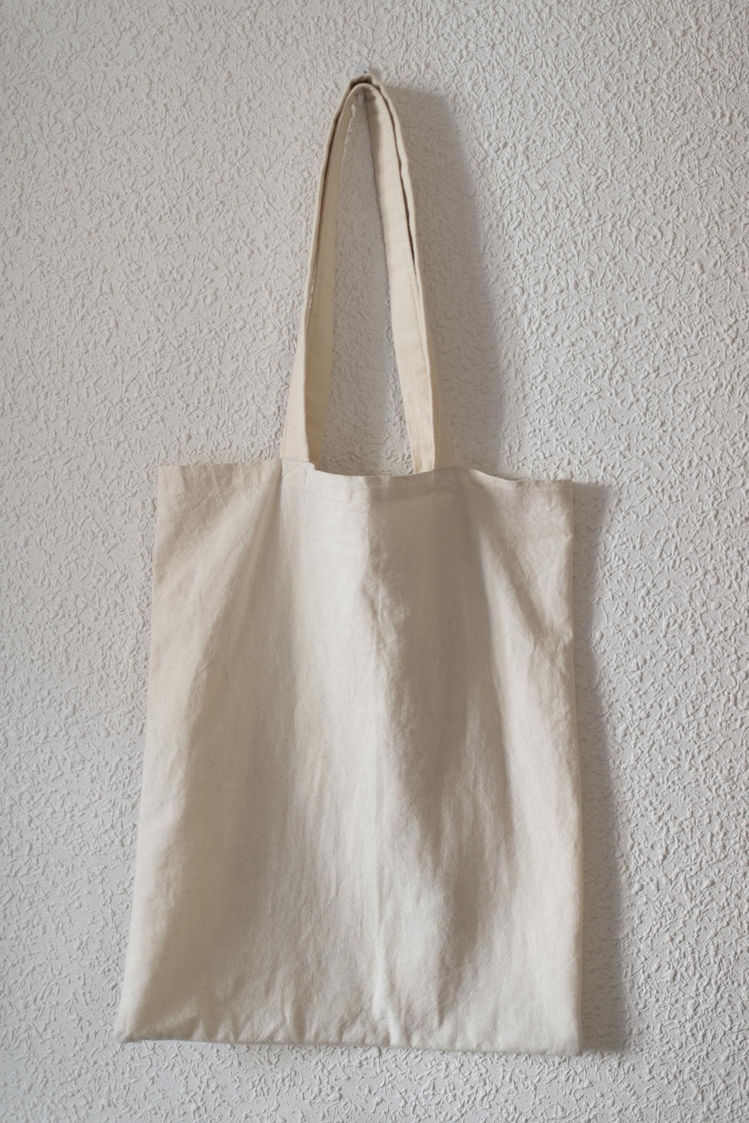 Diy bolsa de tela estampada con ojos miss galician pie - Donde comprar pintura para tela ...